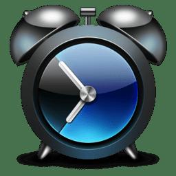 TinyAlarm 1.9.1