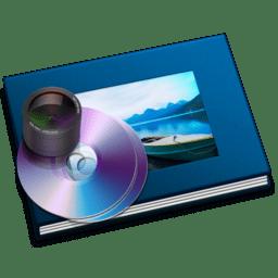 DVD Snap 3.2.1