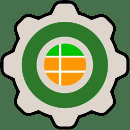 BatchOutput XLS 2.5.1