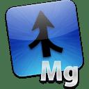 Araxis Merge Pro 2018.4971