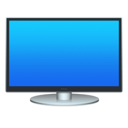 iFlicks 2.6.2