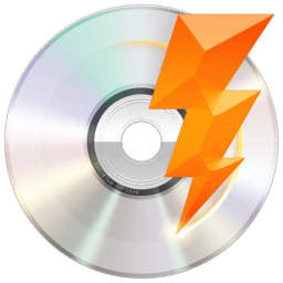 Mac DVDRipper Pro 7.1.2