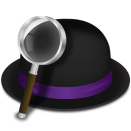 Alfred 3.6