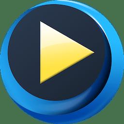 Aiseesoft Mac Blu-ray Player 6.3.18