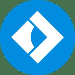 Movavi PDF Editor 1.2.0