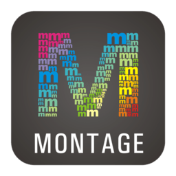 WidsMob Montage 1.3