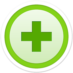 Tipard iOS Data Recovery 8.2.12