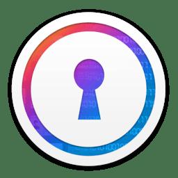 oneSafe 2.2.3