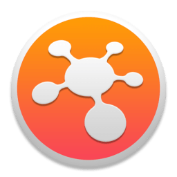 iThoughtsX 5.4