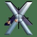 DetectX 2.84