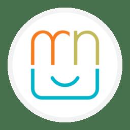 MarginNote Pro 2.7.11