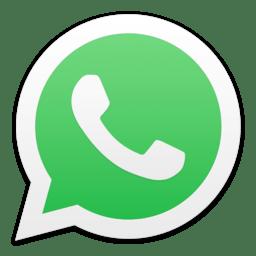 WhatsApp 0.2.8361