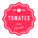 Tomates Time Management 7.2