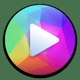 Macgo Blu-ray Player Pro 3.2.20