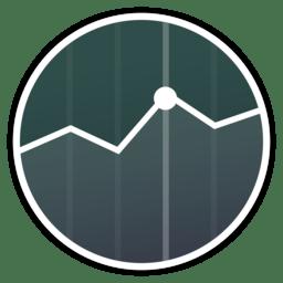 Stockfolio 1.4.12