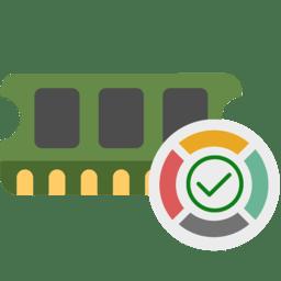 Memory Cleaner 1.2