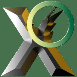 DetectX Swift 1.03