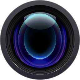 Anamorphic Pro 1.2