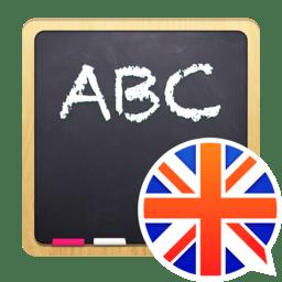 English Class 5.2.0
