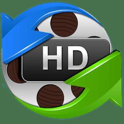 Tipard HD Converter 9.1.16