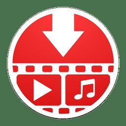 PullTube 0.11.3