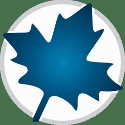 Maple 2018.0