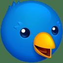 Twitterrific 5.2.5