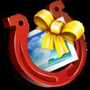 AKVIS ArtSuite 13.0