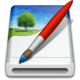 DMG Canvas 2.4.1