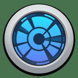 DaisyDisk 4.5