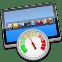 App Tamer 2.3.5