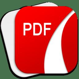 PDF Guru Pro 3.0.24