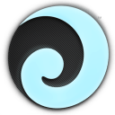 MegaSeg Pro 6.0.5