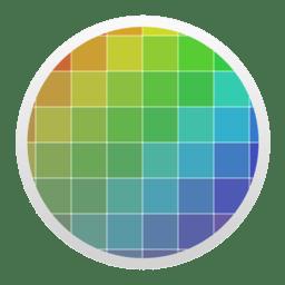 ColorWell 6.2.1