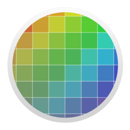 ColorWell 6.2.1