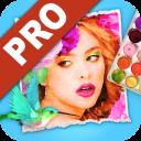 JixiPix Watercolor Studio Pro 1.2.3