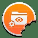 Yummy FTP Watcher 3.0.7