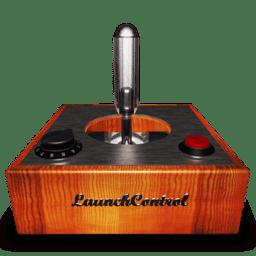 LaunchControl 1.39