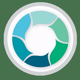 Exposure X3 Bundle 3.5.0.74