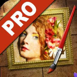 Impresso Pro 1.8.3