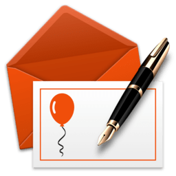 Greeting Card Shop 4.0.4