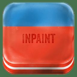 Inpaint 7.2