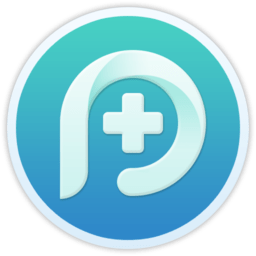 PhoneRescue 3.7.0