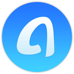 AnyTrans 6.3.5.20180315