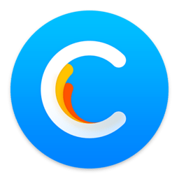 Chatty for Facebook Messenger 2.4.1