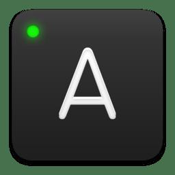 Alternote 1.0.18