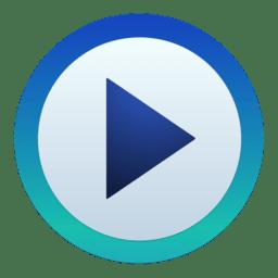 iFunia Media Player 2.4.0