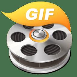 iGIF Builder 1.1.6