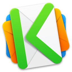 Kiwi for Gmail 2.0.7