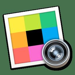 FotoFuse 2.0.1